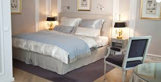 modele de chambre a coucher simple chambre modele de chambre a coucher simple chambre coucher