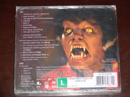 cd dvd michael jackson thriller 25 th anniversary duplo r 24