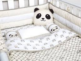 Baby Bedding Crib Set Organic Baby Bedding Crib Sets Home Design Ideas