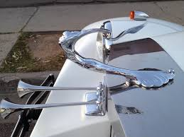 rolls royce hood ornament rolls royce limo phoenix only one in az