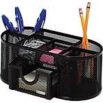Desk Organizers And Accessories Desk Organizers Accessories Staples