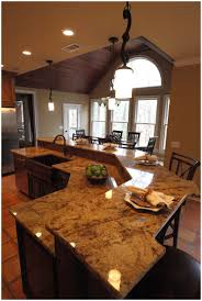 kitchen kitchen island bar decorating ideas kitchen islands with kitchen