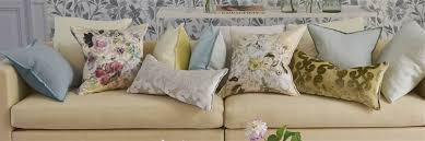 designers guild kissen ss17 trend the new neutral designers guild