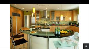 kitchen design ideas android apps on google play kitchen design ideas screenshot