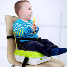 Baby Learn To Sit Chair Baby Learn To Sit Chair Instachair Us
