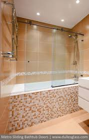 27 best shower fixtures images on pinterest shower fixtures