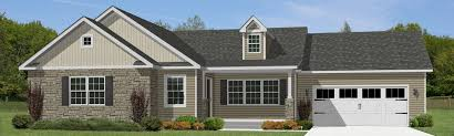 Dog House Dormers Contact Find A Builder U2014 Pleasant Valley Homes