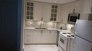 ixina cuisine 3d cuisine ixina 3d photos de design d intérieur et décoration de la