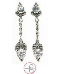 ez release earring remover stud earrings stud earrings for women men