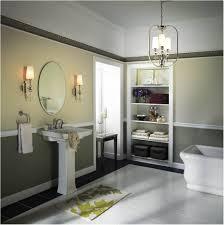 bathroom ideas bathroom vanity lights with marvelous bathroom
