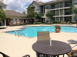 1 Bedroom Apartments For Rent In Baton Rouge Baton Rouge La Apartments For Rent Apartment Finder