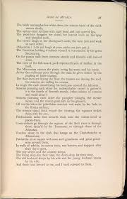 How To Ask Maid Of Honor Poem Song Of Myself Leaves Of Grass 1891 92 The Walt Whitman
