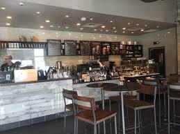 north dartmouth target black friday lines starbucks dartmouth menu prices u0026 restaurant reviews tripadvisor