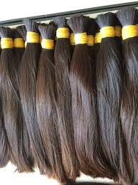 wholesale hair malaysia hair imports the best hair extensions hair factory