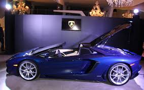 Lamborghini Aventador Lp700 4 Roadster - 2014 lamborghini aventador lp700 4 roadster cars sketches