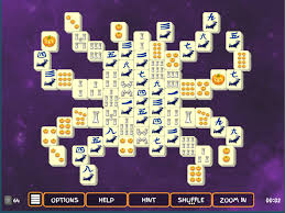 mahjong halloween joy free android apps on google play