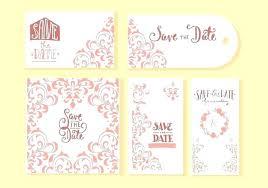 wedding invitation card design template wedding invitation card design template free sle cards templates