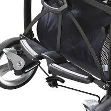 pedana per passeggino peg perego peg perego pliko p3 compact completo passeggini a 4 ruote peg perego
