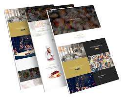 restaurant a restaurant inspired weebly template u0026 theme
