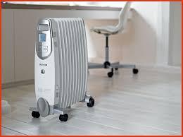 quel chauffage electrique pour une chambre quel chauffage electrique pour chambre archives peeppl com