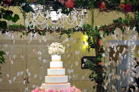 Wedding Arches Inside Wedding Arches U0026 Altars Ceremony Arches Wedding Ceremony