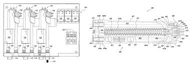 exciting dayton unit heater wiring diagram gallery wiring