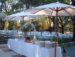Planning A Backyard Wedding Checklist by Backyard Reception Ideas Decorations Outdoor Design And Ideas