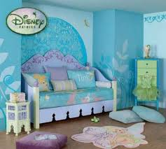 tinkerbell bedroom disney paint collection by behr kid stuff