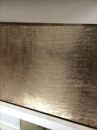 Textured Accent Wall 1035 Best Z Patterns Textures 2 Closed Images On Pinterest