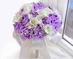 bouquet for wedding bouquet holder picture more detailed picture about bouquet de