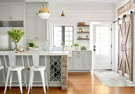 how to choose a color to paint kitchen cabinets 9 essential tips for choosing the coziest farmhouse kitchen
