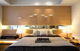 coole wandgestaltung wohndesign 2017 coole dekoration schlafzimmer ideen