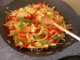 cuisiner des encornets une recette de lamelles d encornet sel et poivre comme au
