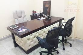 office interior design top interior designers decorations services kasba