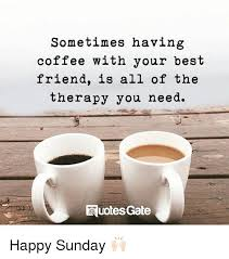 Memes About Coffee - 25 best memes about having coffee having coffee memes