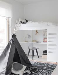 Best  Modern Kids Rooms Ideas On Pinterest Modern Kids - Architecture bedroom designs
