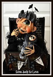 80 best charmed confections folk art images on pinterest folk