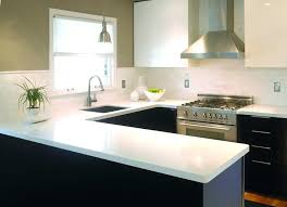 how to color match paint benjamin moore color match home color matching seal grey color