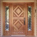 best wooden main door design ideas on main door blessed door