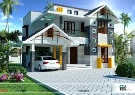 new house design kerala style house pictures in kerala sq ft new house design new house plans in