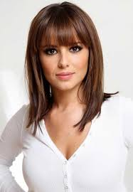 25 best short to medium haircuts the best short hairstyles for