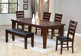 kitchen kitchen table and chairs set gratifying small white