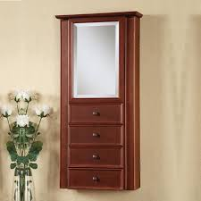 Jewelry Armoire Pier One How To Install Mirrored Jewelry Armoire U2014 Steveb Interior