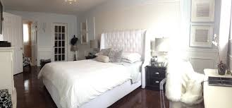 master bedroom revamp a purdy little house