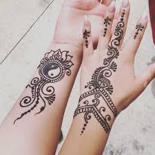 henna arts 42 photos u0026 29 reviews henna artists 10111 ida