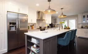 property brothers 2015 sw modern gray kitchen pinterest