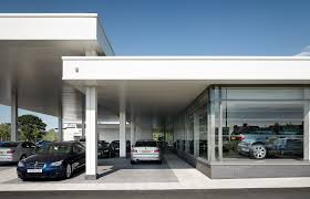 bmw dealership design taylor design williams bmw bolton