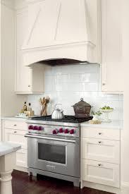 kitchen furniture dark blue kitchen walls navy cabinets white top