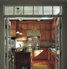 Outdoor Kitchen Cabinets And More by Kitchen Cabinets And More Outdoor Kitchen Cabinets And More And
