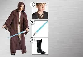 Star Wars Halloween Costumes Men Star Wars Costumes Buycostumes